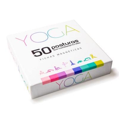 planificador de clases de yoga / yoweyoga