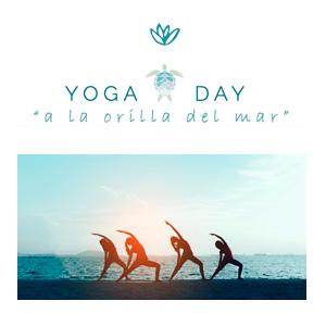 Taller de yin yoga en Samsara - Yowe Yoga
